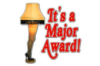 Leg L Major Award by Ot Nfl Free Agency Mgoblog