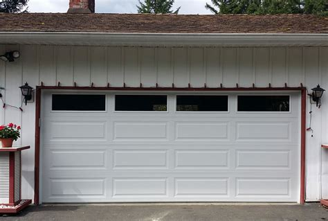 Garage Doors In San Francisco Garage Door Repair Services Near Me Archives 187 Locksmith San Francisco