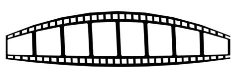 se filmer léon the professional gratis film strip 5 free stock photo public domain pictures