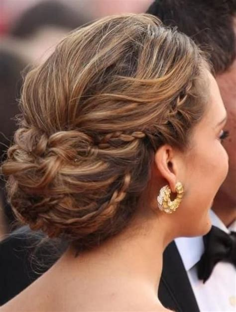 how to get a paula deen haircut hairstyle gallery die besten 25 hochsteckfrisuren ideen auf pinterest