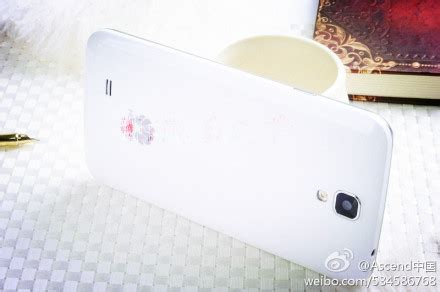 themes for huawei h30 this might be the upcoming ascend d3 huaweinews