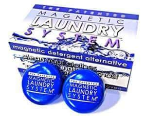 laundry detergents alternatives life miracle