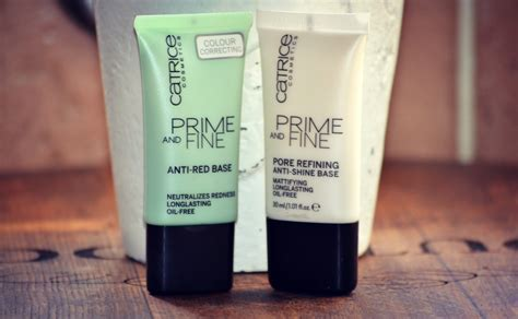 Catrice Primer by Catrice Primer That S Totally Fetch