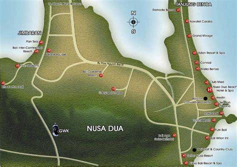 peninsula resort bali map peninsula resort bali map 28 images maps bali matt