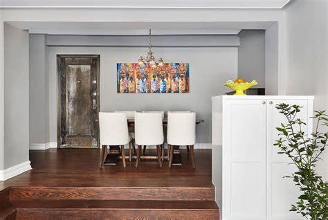 100 complete home interiors interior brilliant