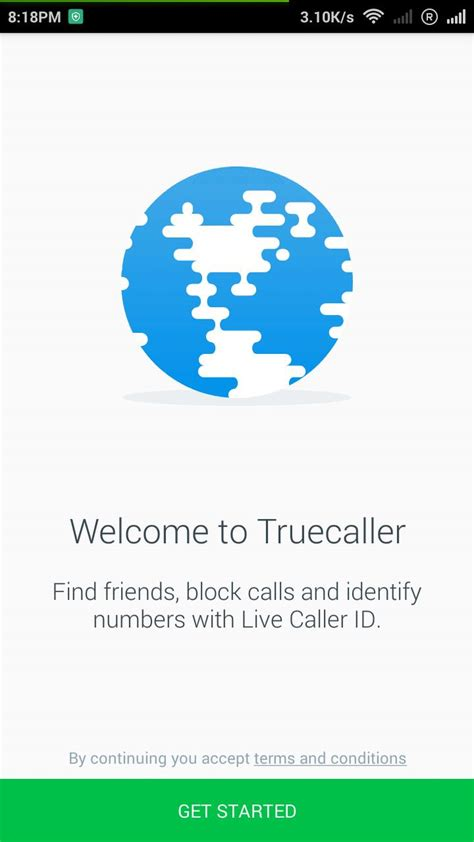 Search Caller Name And Address How To Trace Phone Number With Name And Address 2018