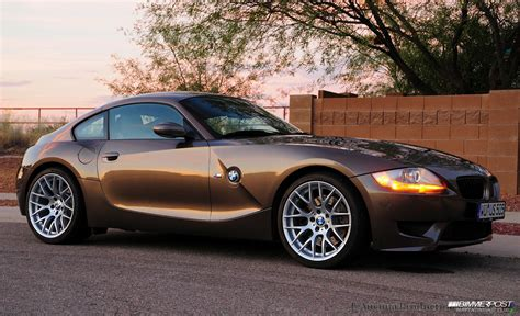 2017 Paint Colors Of The Year by Chamberlin S 2006 Bmw Z4 M Coupe E86 Bimmerpost Garage
