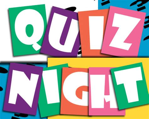free printable art quiz quiz night postponed