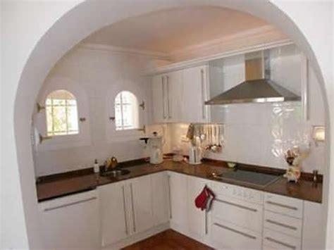 apliques en yeso bogota decoracion dormitorios 187 iluminacion hogar