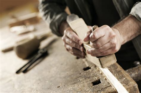 woodworking degree programs want your own contracting business begin with a carpentry