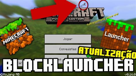 block launcher pro apk block launcher pro apk free 0 13 1