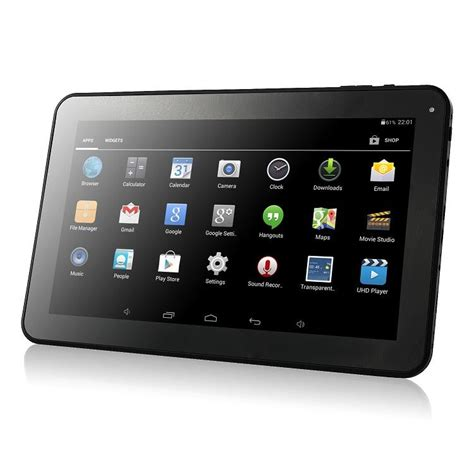 Tablet In Malaysia ewing 10 1 inch tablet free leather 11street