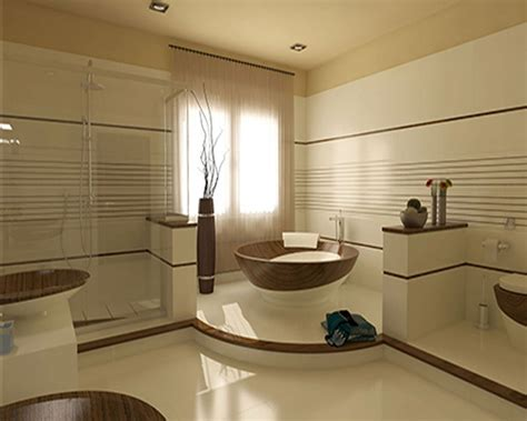 Bathroom Designs 2013 Bathroom Designs 2013 Hd9b13 Tjihome