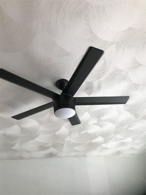 Ceiling Fan Tips by Stylish Ceiling Fans 10 Tips For Buyers Warisan Lighting