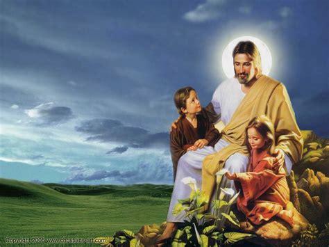 kuasa doa biarkanlah anak anak itu datang kepada ku kuasa doa kuasa doa