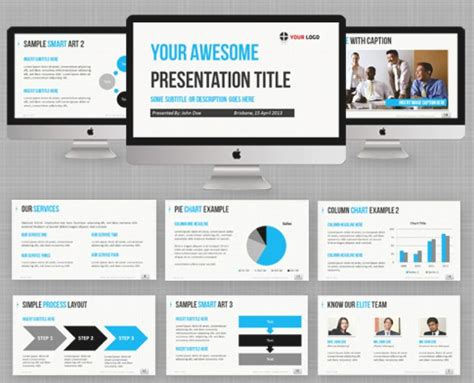 best professional powerpoint templates professional ppt templates free professional powerpoint
