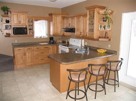 wilsonart kitchen cabinets cabinets maple wheatfield countertops wilsonart