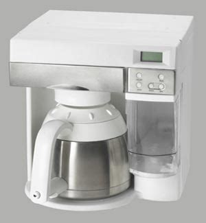 small under cabinet coffee maker which under cabinet coffee maker is good oncoffeemakers