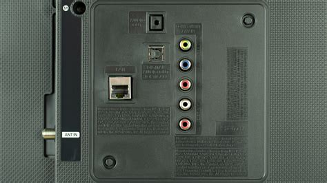 Tv Samsung J5200 samsung j5200 review un32j5205 un40j5200 un43j5200 un48j5200 un50j5200