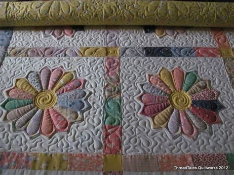 How To Arm Quilt by 206 Best Images About Longarm Ideas On Free