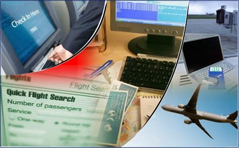 shopping fan shopping for airline tickets cheap and discounted airfare