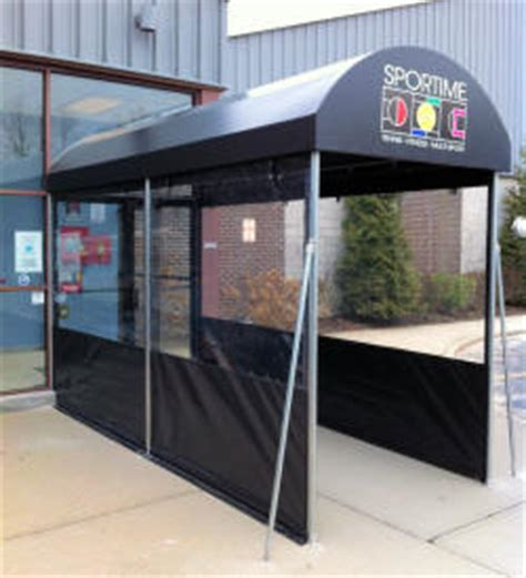 Where To Buy Awnings Near Me M M Awnings Signs Coupons Near Me In Islandia 8coupons