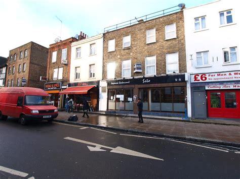 1 bedroom flat to rent in camden 1 bedroom flat to rent in plender street camden nw1 london