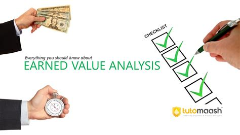 earned value analysis earned value analysis well crafted article to understand