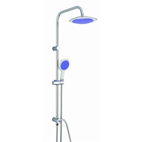 metaform accessori bagno metaform colonna doccia mix accessori bagno saliscendi