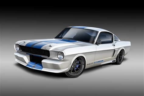 classic shelby mustang classic recreations offering shelby mustangs with ecoboost