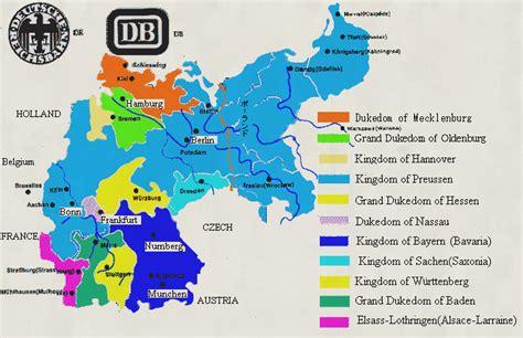 german system map aster hobby japan