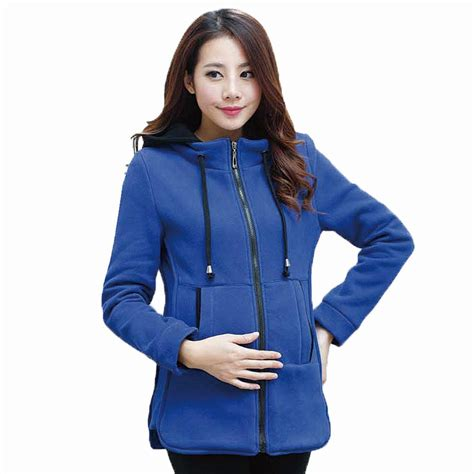 Jaket Winter maternity winter jackets jackets