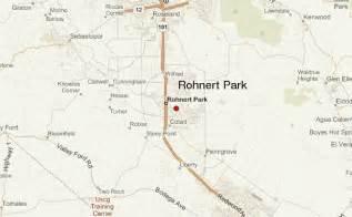 rohnert park location guide