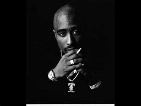 Detox Freestyle Lyrics by 2 Pac Freestyle Live Getting Money In Bay Area Tha West