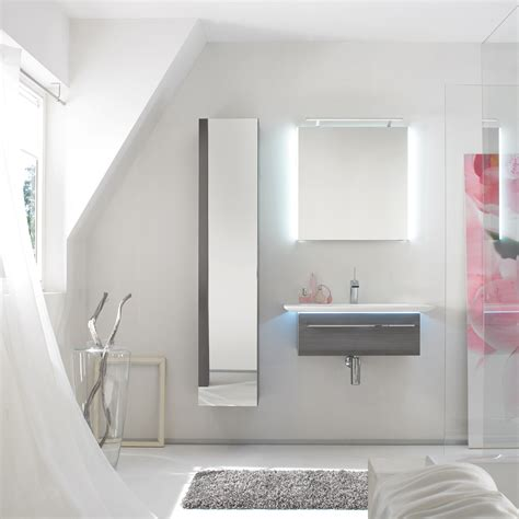 pelipal bathroom furniture pelipal bathroom furniture pelipal cassca bathroom
