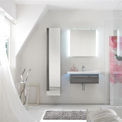 Pelipal Bathroom Furniture Pelipal Bathroom Furniture Pelipal Cassca Bathroom Furniture Pelipal Solitaire 6005 Bathroom