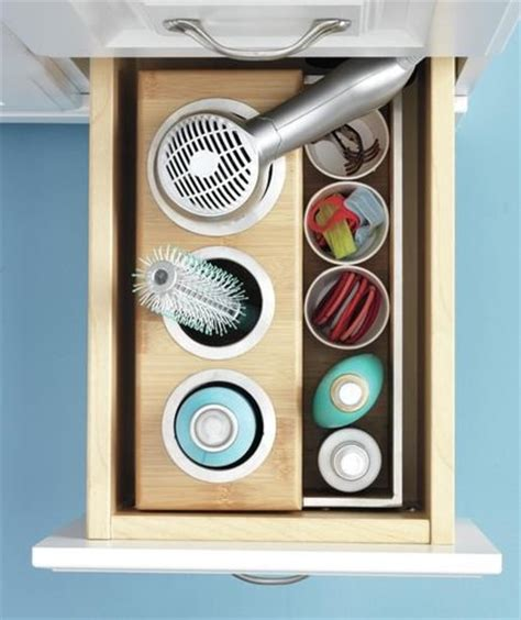 bathroom countertop storage drawers on and the countertop bathroom storage and