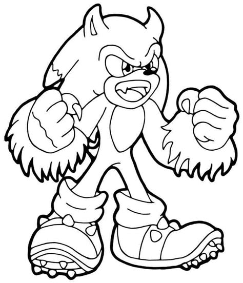 gangster mario coloring pages gangster disney coloring pages gangster best free