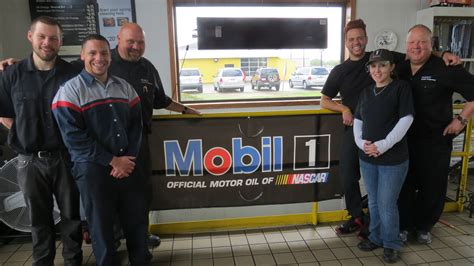 mobile lube express mobil1 lube express mobile 1 lube express community