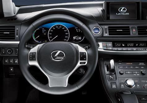 Find Ct 2013 Lexus Ct 200h Hairstyle 2013