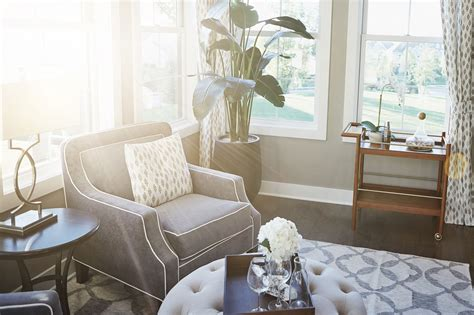 Decorating Ideas by Small Apartment Decorating Ideas For Senior Housing