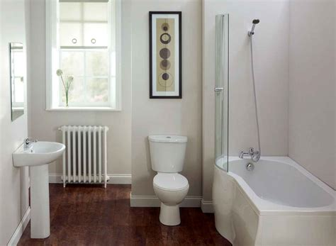 Inexpensive Bathroom Decorating Ideas Cheap House Decorating Ideas