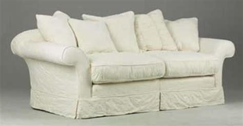Tetrad Sofa Bed tetrad sofa bed sofabeds padfields furnishers