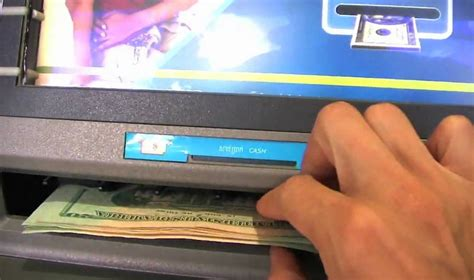 atm banche quello devi sapere per usare un bancomat in cambogia