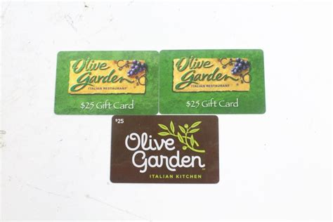 Olive Garden Gift Card Good At - can you use olive garden gift card at red lobster ukrobstep com good can you use