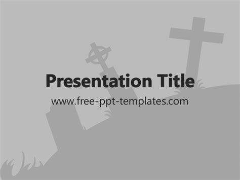 tombstone templates for tombstone templates for free templates tombstone ppt template