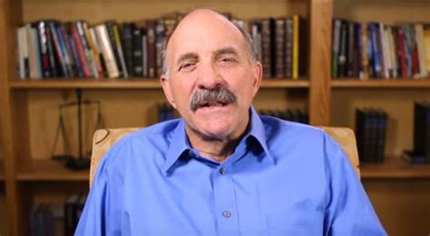 lou engle lou engle the greatest prayer movement i ve ever been