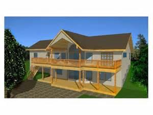 Superior 1 Story House Plans With Walkout Basement #8: 121163574146f17268e8e91.jpg