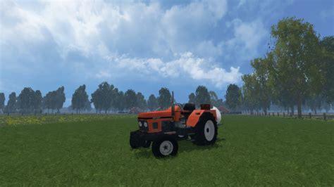 interesting ls zetor 5211 v 1 0 for ls 2015 farming simulator 2015 15 mod