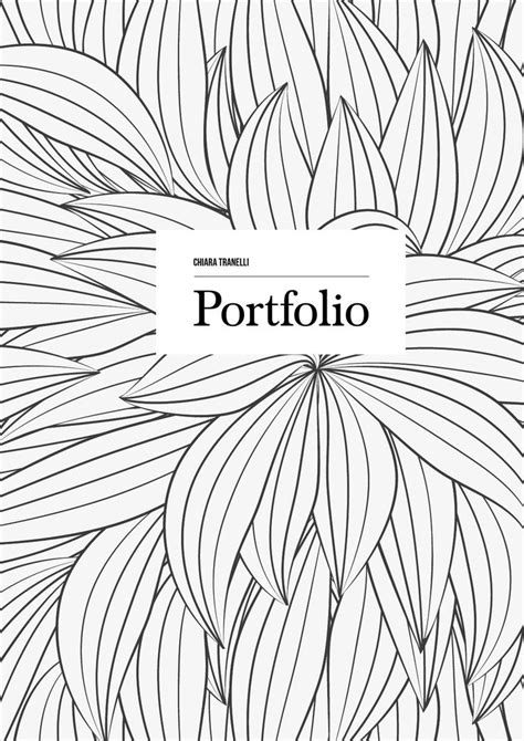 25 best ideas about portfolio covers on portfolio design portfolio design books